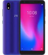 ZTE Blade A3 2020 1/32GB NFC Blue