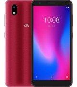 ZTE Blade A3 2020 1/32GB NFC Red