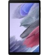 Samsung Galaxy Tab A7 Lite LTE 32GB Grey (SM-T225NZAASEK)