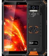 Oukitel WP5 Pro 4/64GB Orange Global