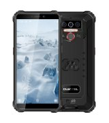Oukitel WP5 Pro 4/64GB Black Global