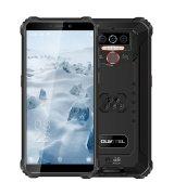 Oukitel WP5 Pro 4/64GB Black