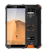 Oukitel WP5 4/32GB Orange Global