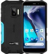 Oukitel WP12 4/32GB Blue