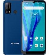 Oukitel C23 Pro 4/64GB Blue Global