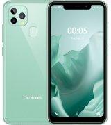 Oukitel C22 4/128GB Mint Green Global
