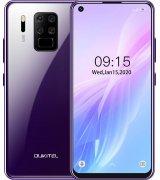 Oukitel C22 4/128GB Black Global
