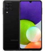Samsung Galaxy A22 4/128GB Black (SM-A225FZKGSEK)