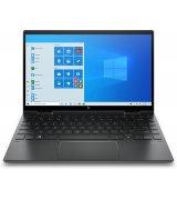 Ноутбук HP ENVY x360 13-AY0018UA Black (423U4EA)