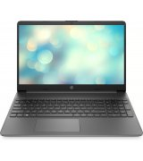 Ноутбук HP 15s-EQ1096UR Gray (25T07EA)