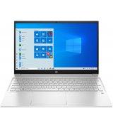 Ноутбук HP Pavilion 15-EQ0052UR Silver (2W2D6EA)