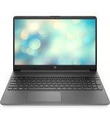 Ноутбук HP 15s-EQ2041UA Gray (422G8EA)