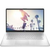 Ноутбук HP 17-CP0015UA Silver (423L9EA)