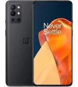 OnePlus 9R LE2100 8/128GB Carbon Black