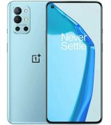OnePlus 9R LE2100 8/128GB Lake Blue