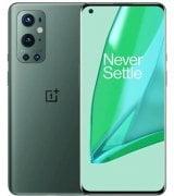 OnePlus 9 Pro LE2120 8/256GB Pine Green