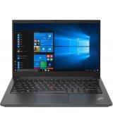 Ноутбук Lenovo ThinkPad E14 (20TA002KRT)