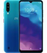 ZTE Blade A7 2020 2/32GB Blue