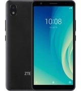 ZTE Blade L210 1/32GB Black