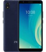 ZTE Blade L210 1/32GB Blue