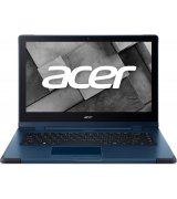 Ноутбук Acer Enduro Urban N3 EUN314-51WG Blue (NR.R19EU.002)