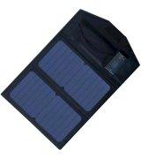 Портативная солнечная батарея Xiaomi Yeux Solar Charger Panels (TDS001)