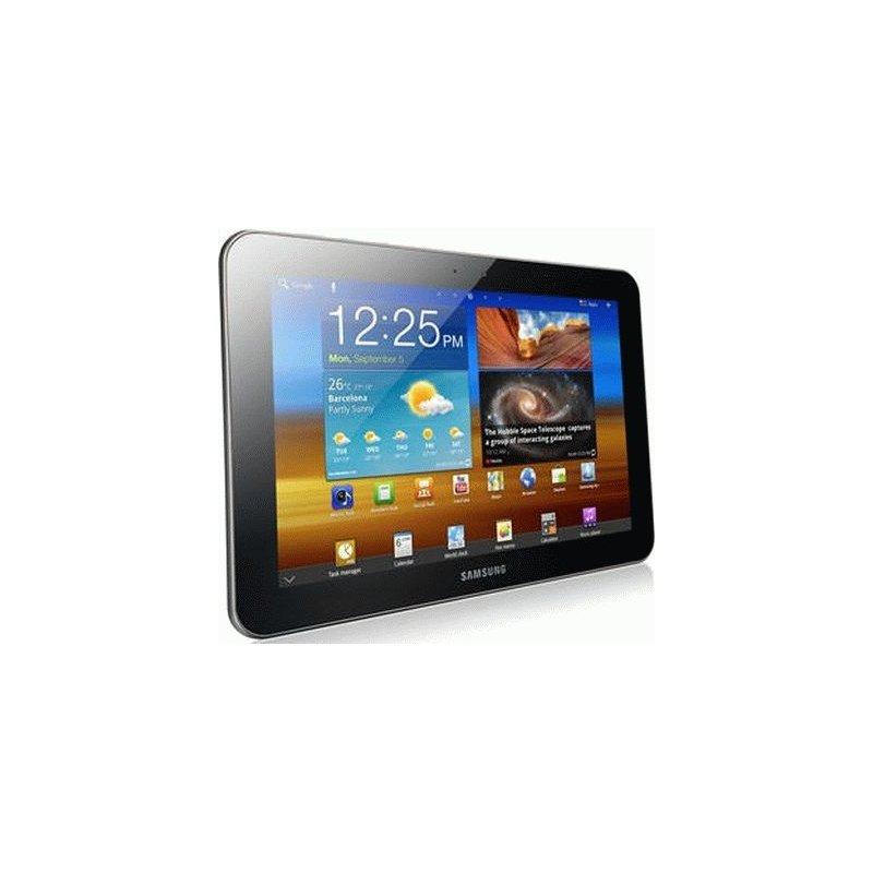 Samsung Galaxy Tab LTE 8.9 16GB P7320 Soft Black