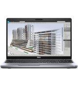 Ноутбук Dell Precision 3551 (N998PW3551_WP)