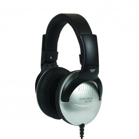 Наушники Koss UR29 Over-Ear (195794.101)