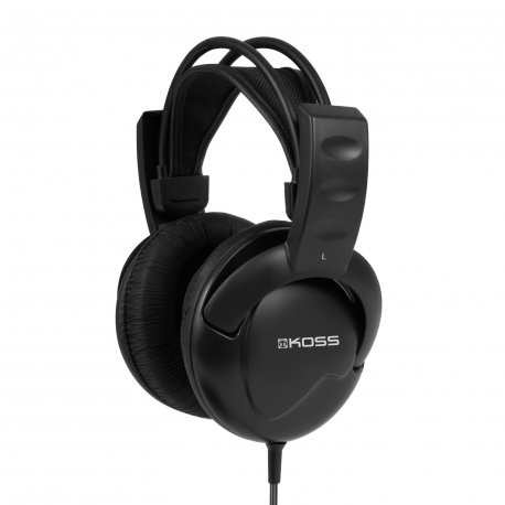 Наушники Koss UR20 DJ Style Over-Ear (194697.101)