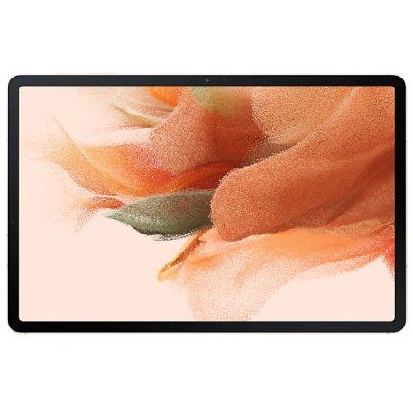 "Samsung Galaxy Tab S7 FE 12.4"" LTE 4/64GB Pink (SM-T735NLIASEK)"