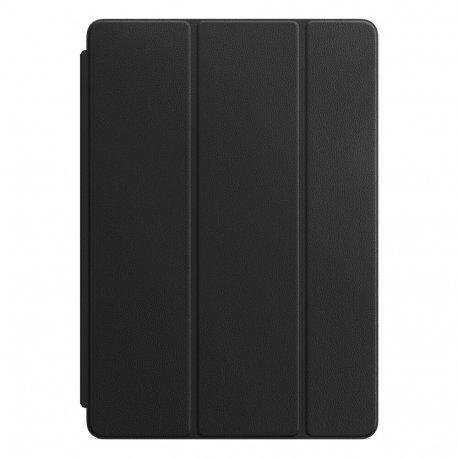 "Чехол Leather Smart Case для Apple iPad 10.2"" Black"