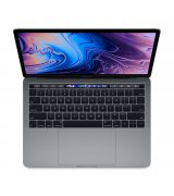 """Apple MacBook Pro 13"""" Retina with Touch Bar (Z0W40) 2019 Space Gray"""