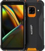 Blackview BV5100 Pro 4/128GB Orange
