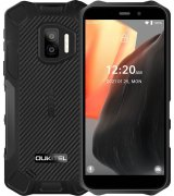 Oukitel WP12 4/32GB Black Global