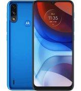 Motorola E7 Power 4/64GB Tahiti Blue