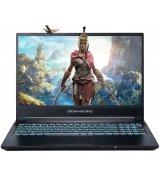 Ноутбук Dream Machines G1650Ti-15 (G1650TI-15UA53)