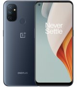 OnePlus Nord N100 (BE2013) 4/64Gb Midnight Frost UA