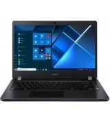 Ноутбук Acer TravelMate P2 TMP214-53 (NX.VPNEU.00B)