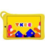 """Планшет Alcatel TKEE MID (9032X) 8"""" Yellow (9032X-2CALUA41)"""