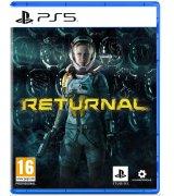Игра Returnal (PS5)