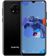 Oukitel C19 2/16GB Black Global