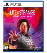 Игра Life Is Strange: True Colors (PS5, Русские субтитры)