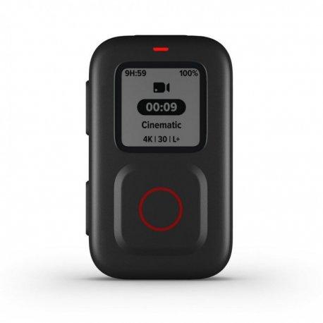 Пульт GoPro The Remote 3.0 для HERO9 (ARMTE-003-EU)
