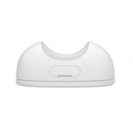 Крепление док-станция для зубной щетки Xiaomi Oclean One/X/XPro/Z1 Charging Base Magnetic Holder