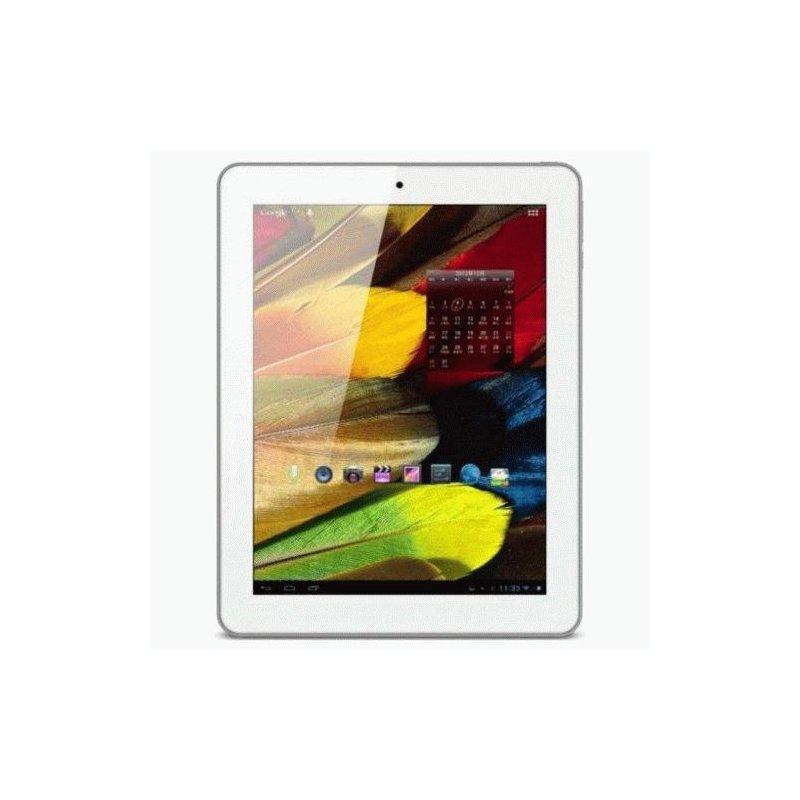 ERGO Tab Spark 16Gb White