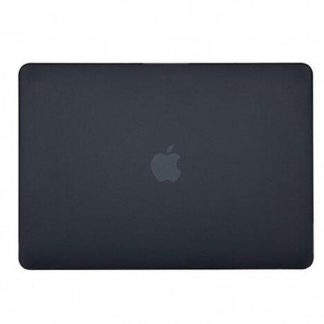 Чехол-накладка STR Case MacBook Air13 (2020) Black