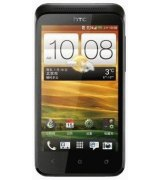 HTC Proto T327d GSM+CDMA Black