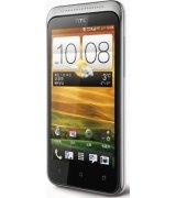 HTC Proto T327d GSM+CDMA White