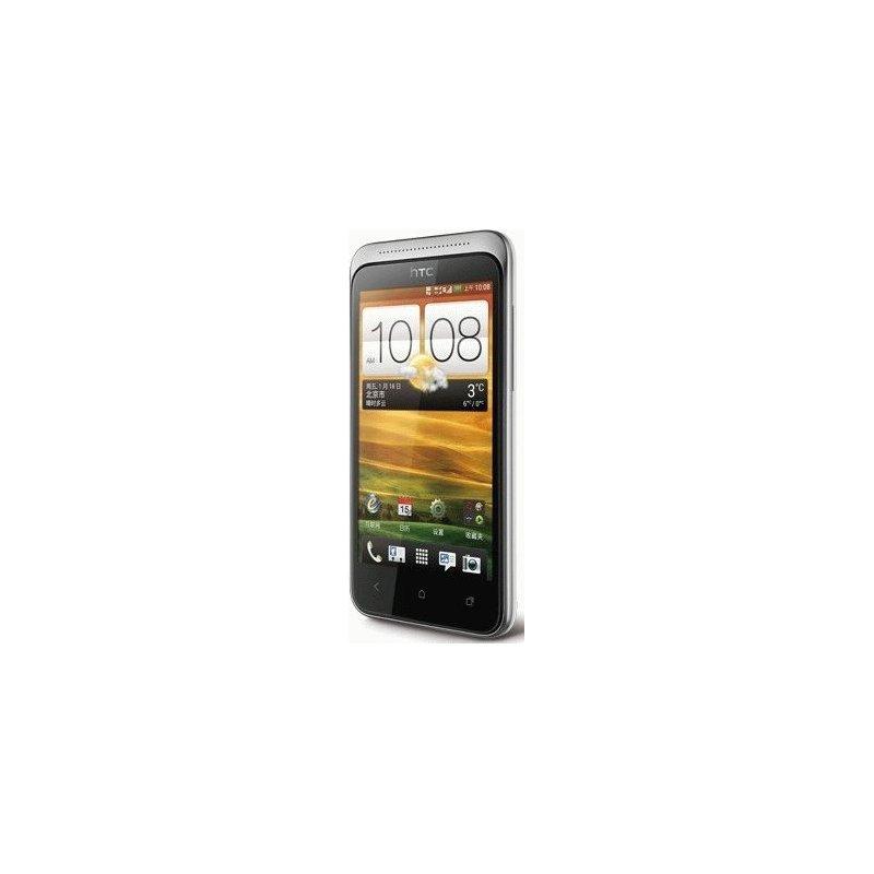 HTC T327d GSM+CDMA White